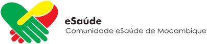 eSaude-Logo
